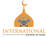 International Journal of Islam